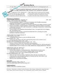 Customer Service Job Description For Resume 650 841 Job