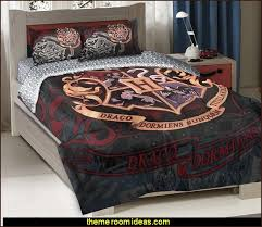 harry potter themed bedrooms harry harry potter king size bedding uk beautiful small double bed size