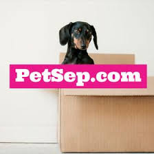 PetSep.com (petsepcom) on Pinterest