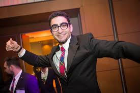 takes wael m from interview to internship enactus in of 2015 wael m applied for an onsite interview a talent acquisition manager for enterprise holdings at the regional