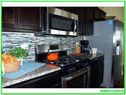 white cabinets with black granite and backsplash large size of granite and with dark granite white white cabinets with black granite and backsplash