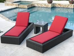 Bordeaux 4 Pc Cast Aluminum Fire Pit Seating Group  Chair KingChair King Outdoor Furniture