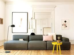 Modular Bedroom Furniture Systems Bedroom Modular Furniture Systems