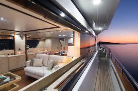 round table san lorenzo home decor as well as charming acionna yacht charter details sanlorenzo charterworld