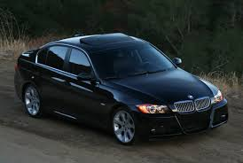 BMW » 2009 Bmw 325i Specs - 19s-20s Car and Autos, All Makes All ...