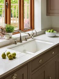 64 Best Kitchen Appliances Images On Pinterest  Kitchen Sinks Luxury Kitchen Sinks