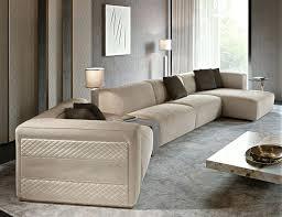 high end quality furniture. Sofa Fine Sofas High End Furniture Sectional Large Size Of Quality R
