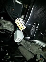 electric trailer brake controller wiring diagram wiring diagram 2015 Silverado Wiring Diagram electric trailer brake controller wiring diagram on 4466d1420244109 2015 trailer brake controller pigtail included truck 20150102 170317 jpg 2014 silverado wiring diagram