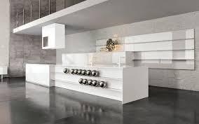 Mobili Per Sala Da Pranzo Moderni : Consigli per la casa e l arredamento come abbinare lo stile