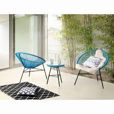 chair slipcovers new post 28 luxury shabby chic