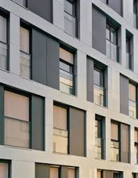 office facade. the 25 best facade architecture ideas on pinterest facades and building office z