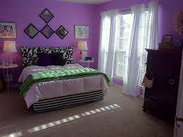 bedroom purple teen bedrooms room ideas pink and bedroom wall decor decorating with light