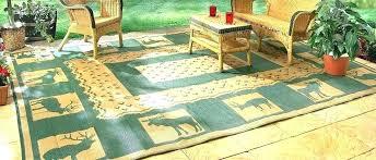outdoor rug camping fancy outdoor patio mats good home depot patio rugs or patio home depot