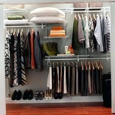 homedepot closets closet organizers home depot the closet organizer drawers home depot home design ideas inside homedepot closets closet design