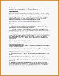 Usajobs Resume Builder Sample Lovely Resume Power Words Elegant 27