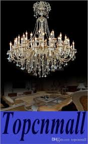 vintage extra large crystal chandelier entryway antique huge french large crystal chandeliers for hotel chandelier crystal drops lyh07 led chandelier