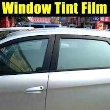 removable smart tint cost for car window large size of panel sliding patio door doors