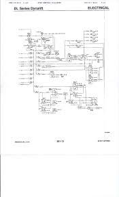 Mbe 4000 Wiring Diagram