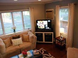 Placement Of Bedroom Furniture Living Room Furniture Layout With Fireplace And Tv Evandale Plan