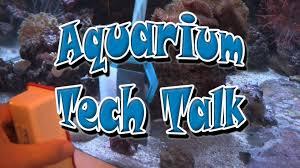 polish scratches out of acrylic aquarium la fishguys tech talk episode 149 part 1 you