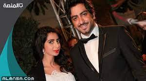من هي زوجة عبدالله بوشهري – المنصة