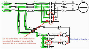 ebm papst this fan catalogue wiring diagram Ebm-Papst Fans Catalog charmant ziehl abegg motor wiring diagram fotos elektrische of ebm papst this fan catalogue