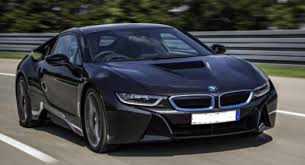 bmw i5 price. Beautiful Price 2018 BMW I5 Review Design Release Date Price And Specs Bmw I5 O