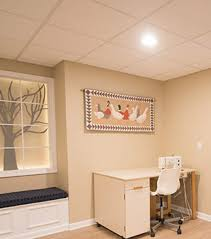 ceiling tile ideas for basement. Brilliant Ideas Total Basement Finishing Drop Ceiling Tiles Are Made Specifically For  Basement Environments Throughout Ceiling Tile Ideas For C