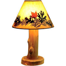 rustic lamp shades for table lamps for outdoor table lamps pier one lamp shades rustic lamp