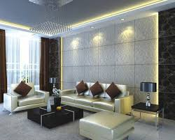 Small Picture Decorative Wall Panels For Living Room decorative wall panels for