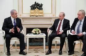 صفقة أمريكية روسية صهيونية بشأن images?q=tbn:ANd9GcTfJNW_2cDgYmTgZLLDjmSicTU1nLijB-f4DUxJC6YM_CEK5OTe5A