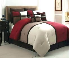 Jcpenney Bedding Sets Comforter Sets Bedding Sets Jcpenney Twin ...