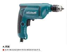 hand drilling machine. makita hand drill machine portable machine-in electric from home improvement on aliexpress.com   alibaba group drilling e