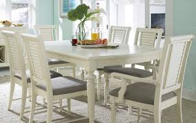 glass dining table and 2 chairs white and seater chairs rectangular table farmhouse round oak small fa fjord timber black bench room