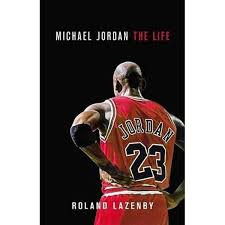 booktopia michael the life by roland lazenby booktopia michael the life by roland lazenby 9780316194778 buy this book online