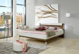 creative bedroom furniture. Creative Furniture. Catania Bed, Room Scene Bedroom Furniture