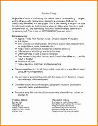 6th grade essay topics informational essay informative definition research paper