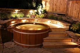 source outdoor tubs 13 source woodfired source wood fired hot tub