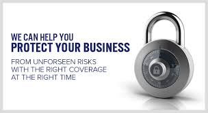 Business Insurance Quotes Enchanting Michigan Business Insurance Quotes SAVE 48%