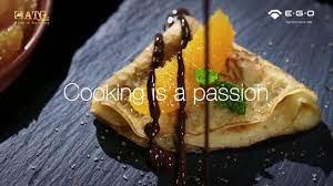Hướng Dẫn Sử Dụng Bếp Từ ATG 6868 Plus - YouTube