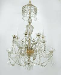 murano venetian style all crystal chandelier murano style chandelier as well as medium size of style