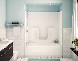 Shower Important Walk In Tub Shower Combo Canada Hypnotizing Tub