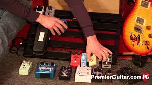 diy how to wire your pedalboard premier guitar Wiring Diagram For Pedal Board Wiring Diagram For Pedal Board #41 wiring diagram for pedal board