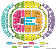 American Airlines Arena Seating Chart Eagles Cheap American Airlines Arena Tickets