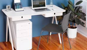 Office furniture designers Business Office Images Suppliers Executive Pictures Design Town Concepts Designers Companies Africa Websites Home South Modern Tool Best Pinterest Images Suppliers Executive Pictures Design Town Concepts Designers