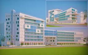 Проект По Архитектуре Общественное Здание Скачать Бесплатно Курсовой Проект По Архитектуре Общественное Здание Скачать Бесплатно