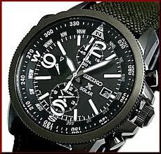 bright rakuten global market seiko x2f prospex men x27 s seiko prospex men s chronograph solar watch black characters edition leather canvas belt overseas model