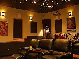 media room lighting fixtures. Ceiling Light In Living Room Fresh Media Lights Throughout Design 15 Lighting Fixtures