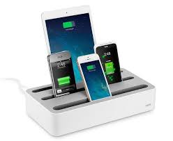 multi phone charging station. Multi Phone Charging Station R