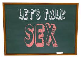 Teenage sex education pics